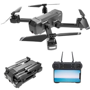 Best Tactic Air drone is performing wonders. customers can testify to that. Zesthoard.com