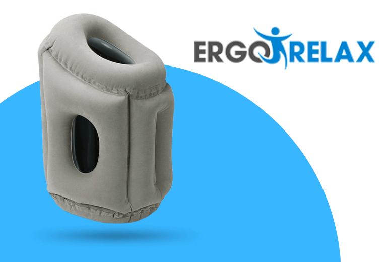 ErgoRelax Review
