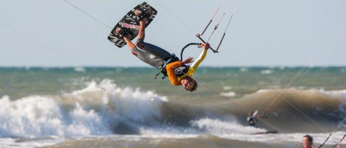 How Dangerous Is Kitesurfing zesthoard