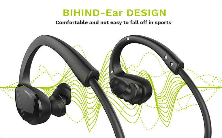 SoundPro sports review