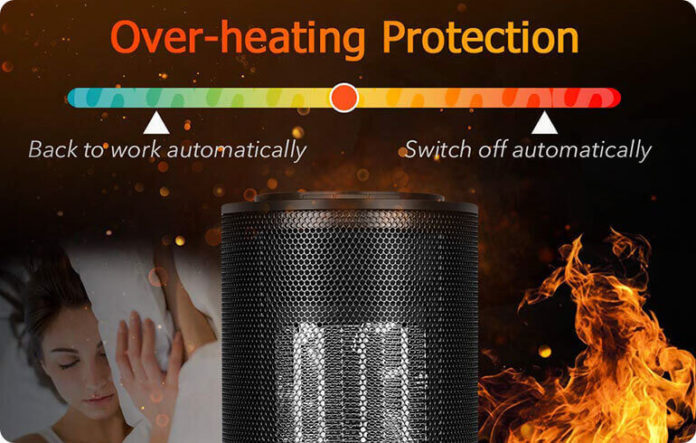 EcoHeat S Review