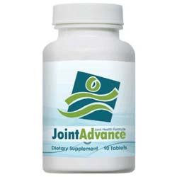 joint advance reviews