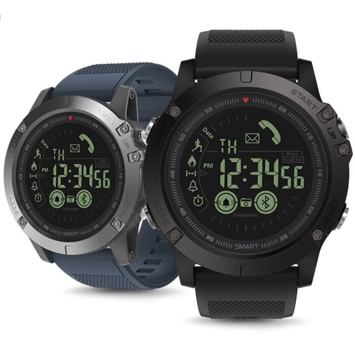 ultra watch z military