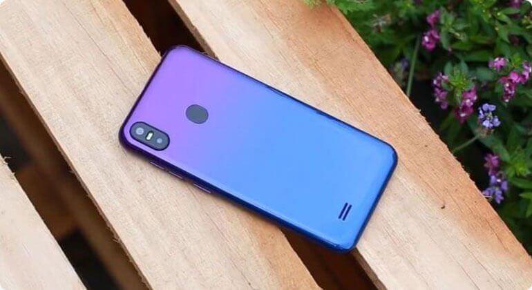 xone phone case