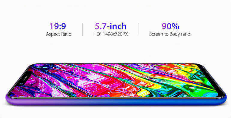 xone phone price