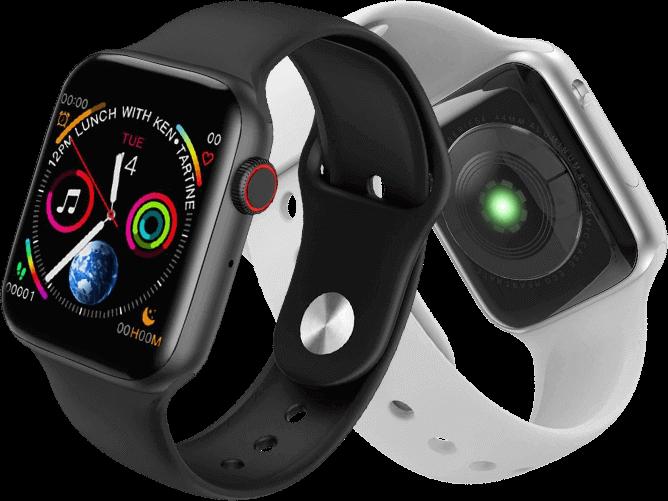Xwatch-Smartwatch