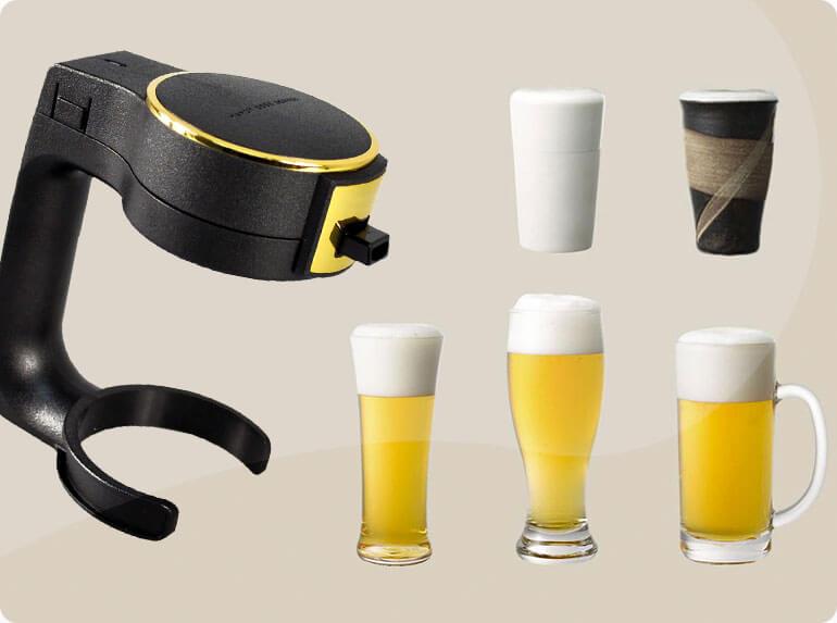 beer bubbler review