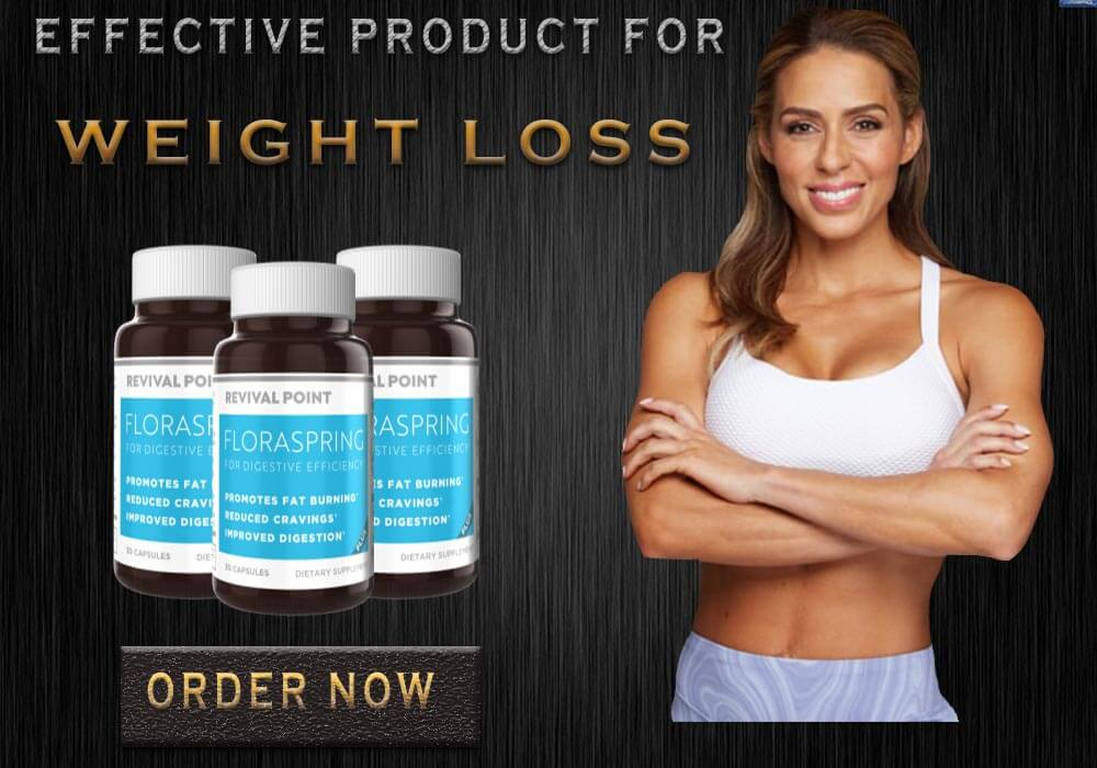 FloraSpring Review 2020 - Read This Before Buying