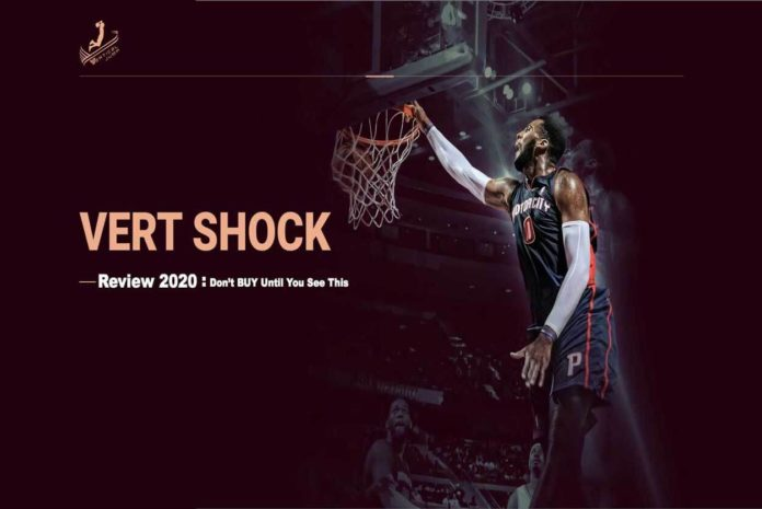 Vert Shock Program Review
