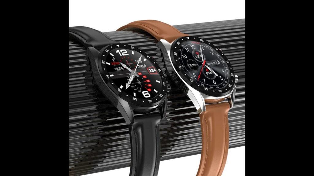 GX smart watch