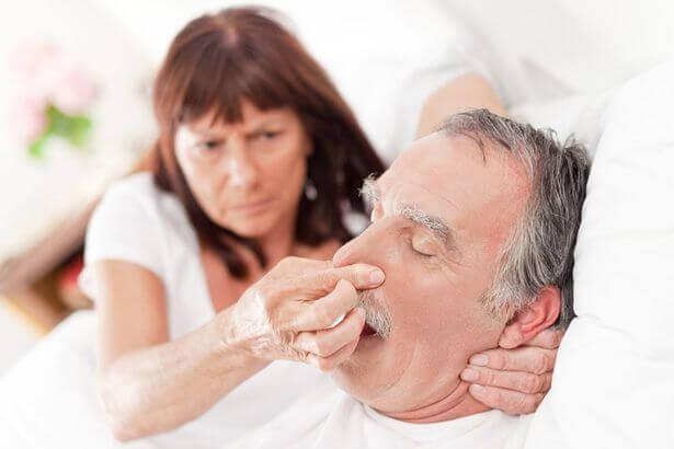 Anti Snoring Septum Reviews