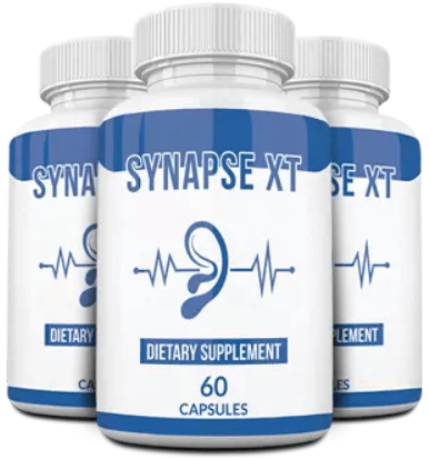 SynapseXT Review