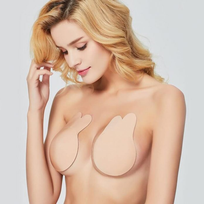 Y Bra Review