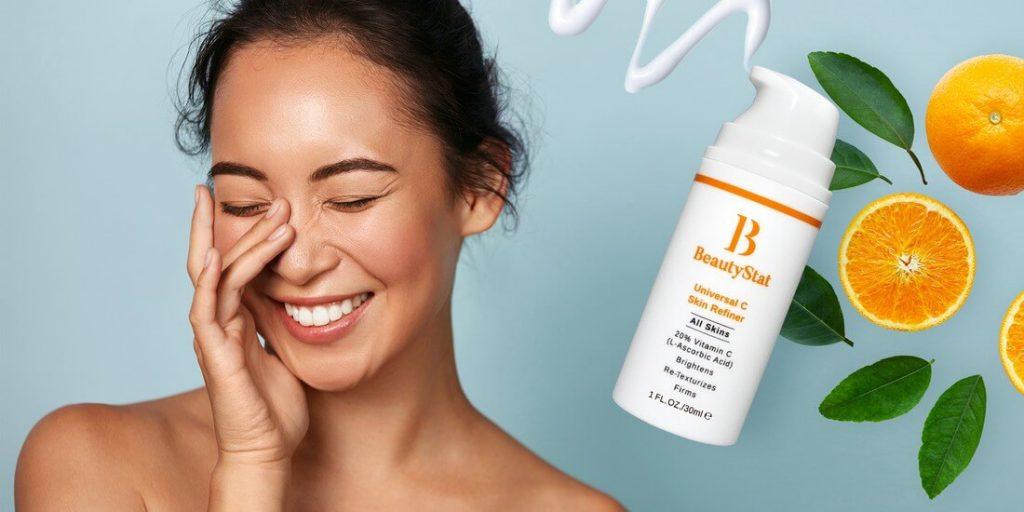 BeautyStat Cosmetics Reviews