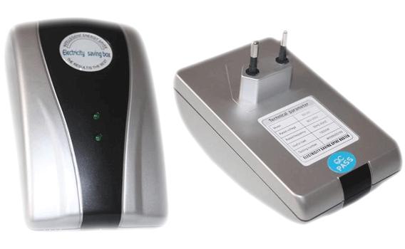 How Does Watt Pro Saver Work