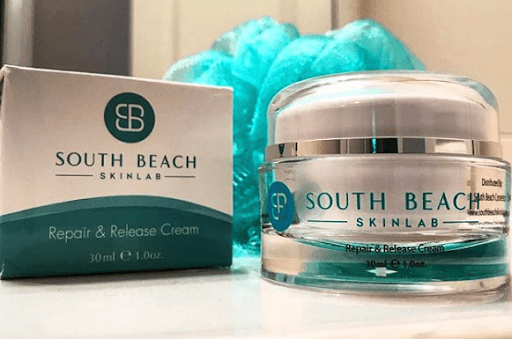 South Beach Skin Lab Review