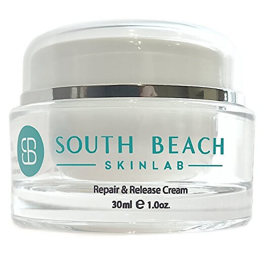 South Beach Skin Lab Reviews
